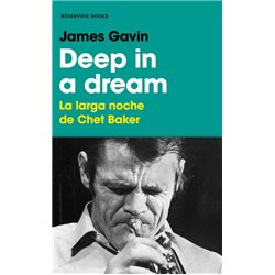 Mug. HARRY POTTER