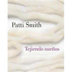 Mug. LAZY EGG TRAVEL MUG