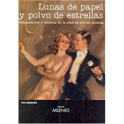 Libro. CUENTOS DE ISE