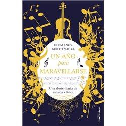 DVD. MARIBEL Y LA EXTRAÑA FAMILIA