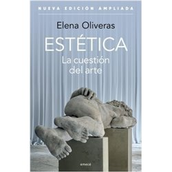 CD. SHREK THE MUSICAL. Original Broadway cast recording