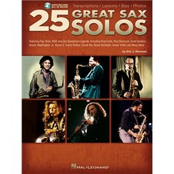 Libro. SCREENPLAY