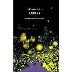 Libro. THE SCREENWRITER'S PROBLEM SOLVER