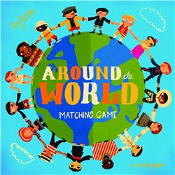 Libro. JIM HENSON. The biography