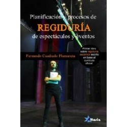 Libro. LITERARY WITCHES