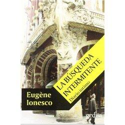Libro. SIENDO NADIE, YENDO A NINGUNA PARTE
