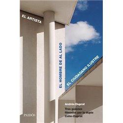 Libro. GUIÓN DE VIDEOJUEGOS