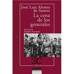 Libro. LOS PAPELES DEL INFIERNO