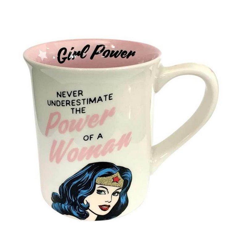 Libro. PARIS UP, UP AND AWAY
