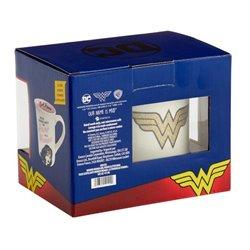 Libro. PEQUEÑA Y GRANDE LUCY MAUD MONTGOMERY