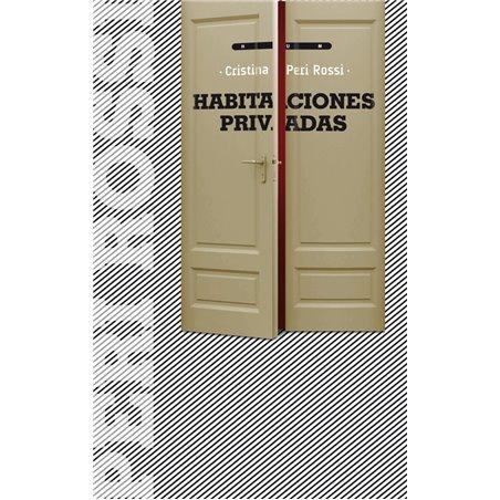 Libro. PEQUEÑA Y GRANDE JANE GOODALL