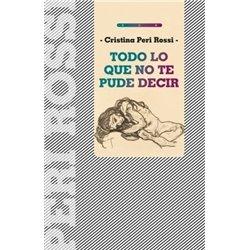 Libro. PEQUEÑO Y GRANDE DAVID BOWIE