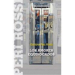 Libro. PEQUEÑA Y GRANDE JOSEPHINE BAKER