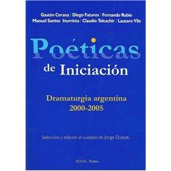 Libro. TRÍPTICO PATRONAL