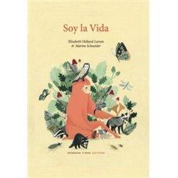 Estatuilla en cerámica. BRAHMS
