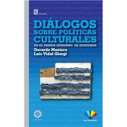 Partitura. SCHUBERT. FOUR IMPROMPTUS. D.899 (Opus 90)