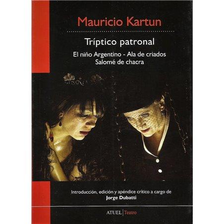 Libro. DESDICHADO DELEITE DEL DESTINO Y OTROS TEXTOS