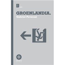 Figura. PANDA