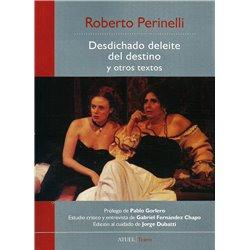 Libro. TEATRO COMPLETO Vl - EDUARDO PAVLOVSKY
