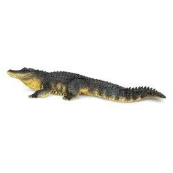 Libro. THE ATLAS OF BEAUTY