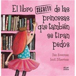DVD. TODO COMENZÓ POR EL FIN