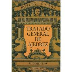Libro. PAISAJE CINEMATOGRÁFICO COLOMBIANO