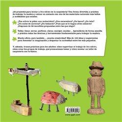 Libro. LA BODA ROSA DE ROSA ROSAS