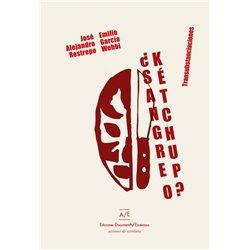 Libro. DEL LARGO TRAYECTO DE CAMINO A CASA
