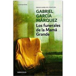 Libro. CORRE CORRE CARIGÜETA