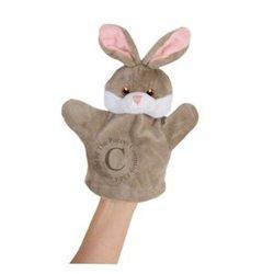 Libro. AVIONES DE PAPEL