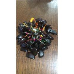 Libro. PARÁBOLA DEL EDEN