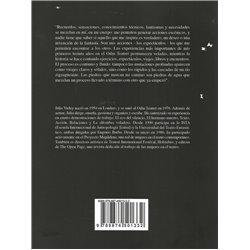 Libro. SOBRE ALGUNOS ASUNTOS DE FAMILIA. Trilogía II