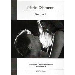 TEATRO 1 - LUCÍA LARAGIONE