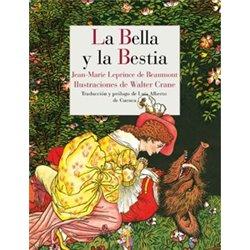 Libro. VARIACIONES SOBRE METAMORFOSIS