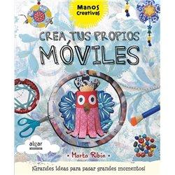 Libro. GALLINA Y EL OTRO