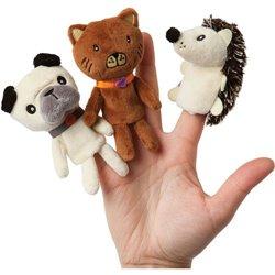 Libro. EL PÁJARO DE TODO CANTO