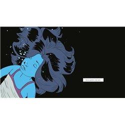 Libro. TEATRO REUNIDO. MANUEL PUIG