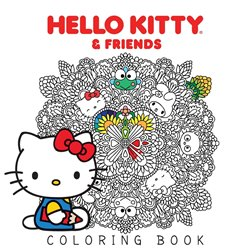 Libro. LITTLE PANDA- FINGER PUPPET BOOK