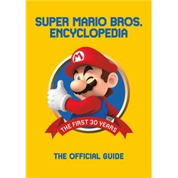 Libro. LITTLE HORSE - FINGER PUPPET BOOK
