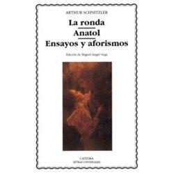 Libro. UNA TIRADA DE DADOS JAMÁS ABOLIRÁ EL AZAR