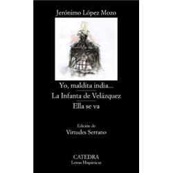 Libro. THE POWER OF THE ACTOR.
