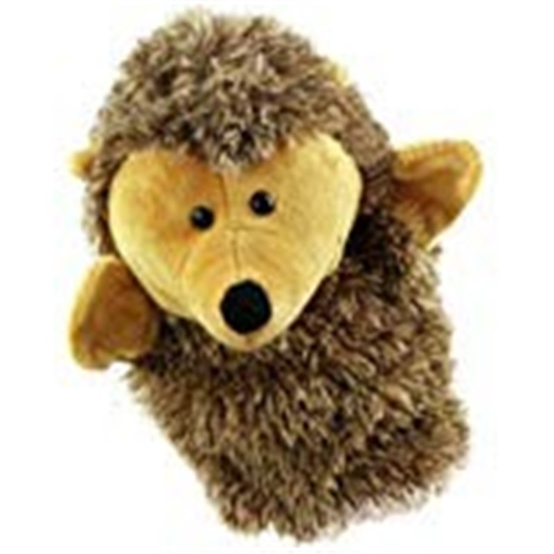 Libro. ULTIMATE STICKER COLLECTION AVENGERS ASSEMBLE!