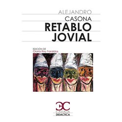 Libro. BABY UNICORN- FINGER PUPPET BOOK