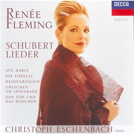 Libro. BABY ELEPHANT - FINGER PUPPET BOOK