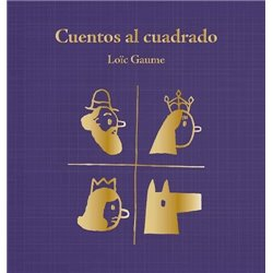 Libro.BABY CHIPMUNK- FINGER PUPPET BOOK