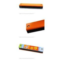 Libro BABY REINDEER- FINGER PUPPET BOOK