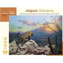 Libro. AN ACTOR'S COMPANION