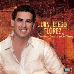Libro. BABY KOALA- FINGER PUPPET BOOK