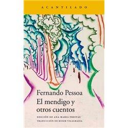 Libro. BABY ORCA- FINGER PUPPET BOOK