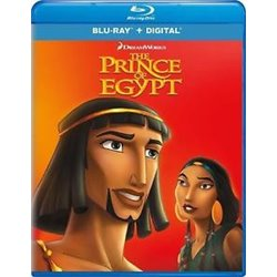Libro. LITTLE DOLPHIN - FINGER PUPPET BOOK